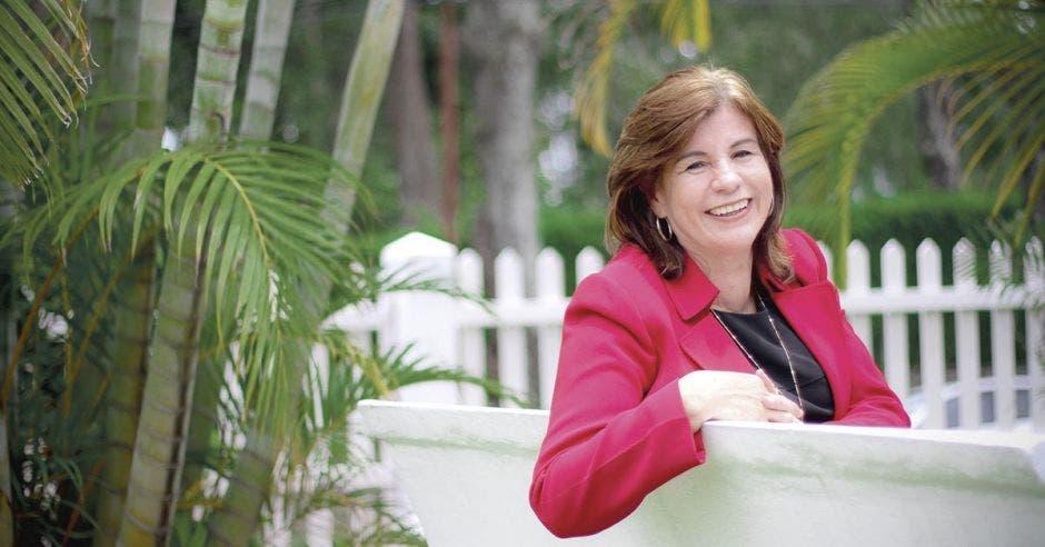 Interamericana celebra 25 años de cuidar la imagen de las empresas