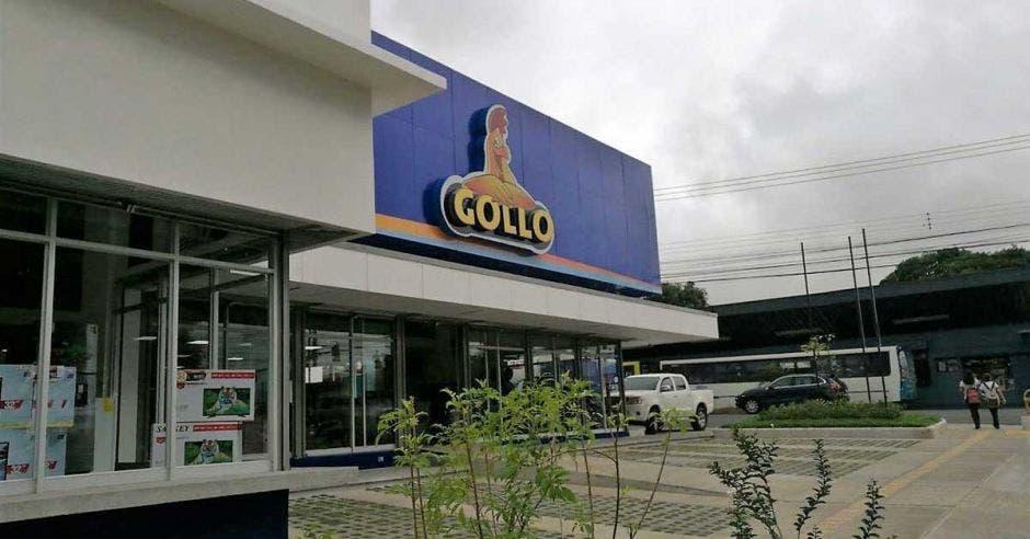 Gollo tendrá hoy descuentos de hasta 50% en su tienda virtual