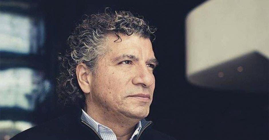 Giancarlo Guerrero, múltiple ganador del Grammy, dará concierto en el país