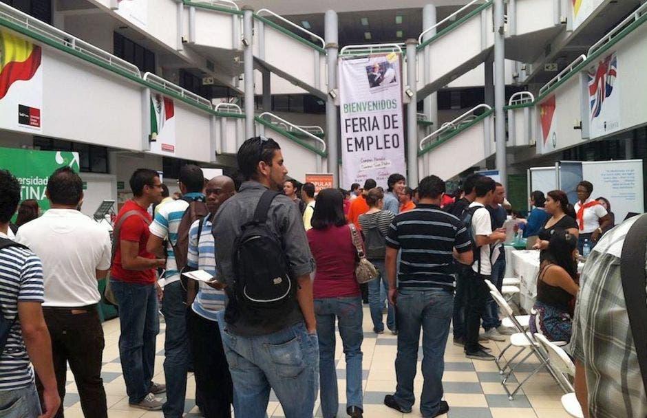 Laureate, propietaria de Universidad Latina, planea vender operaciones centroamericanas