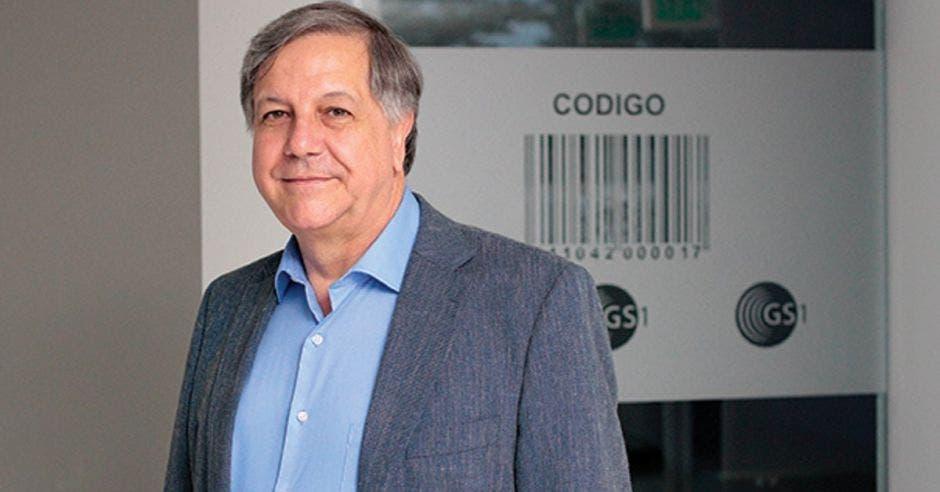 Orlando Ramírez
