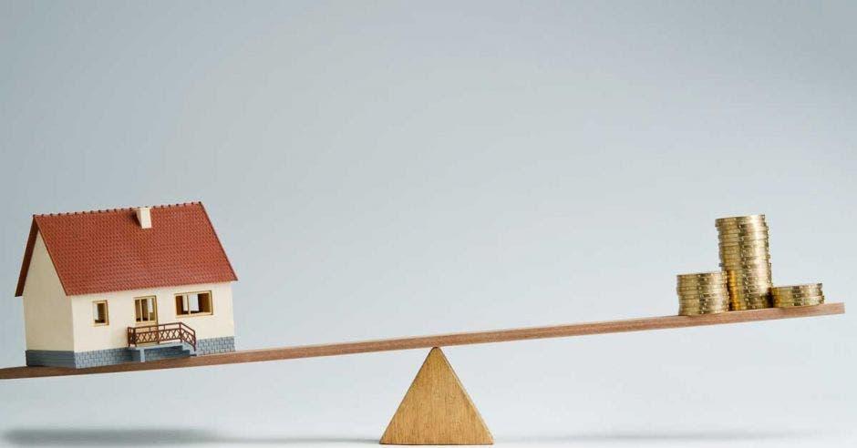 Propiedad, Planta , Equipo y Propiedades de Inversión: nuevos criterios de Hacienda