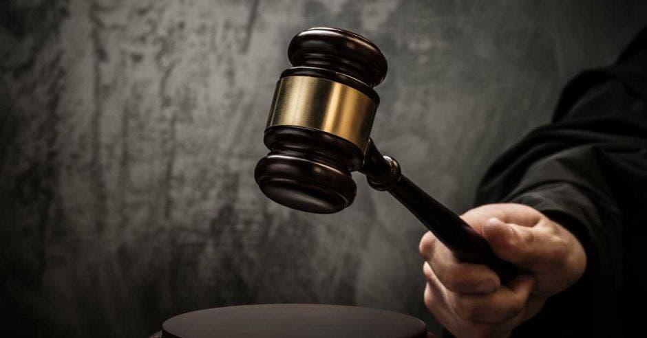 El papel del Juez en el nuevo Código Procesal Civil