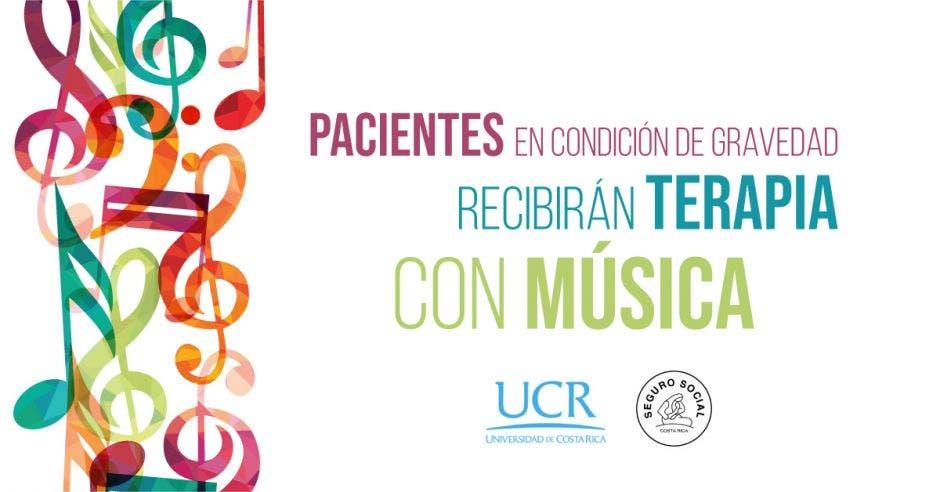 UCR-CCSS