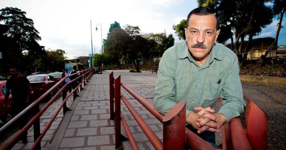 La Machaca: ¡Esa ley de Reforma Fiscal no la dejamos pasar!
