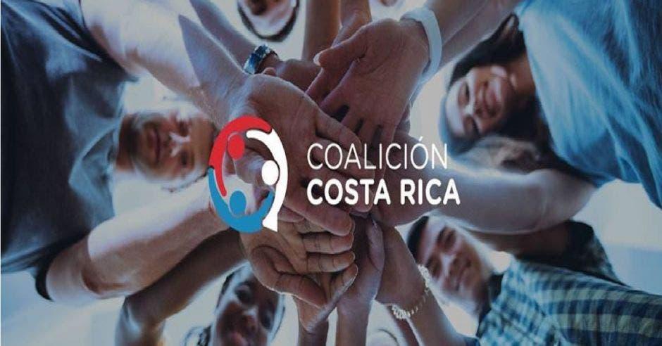 Coalición Costa Rica