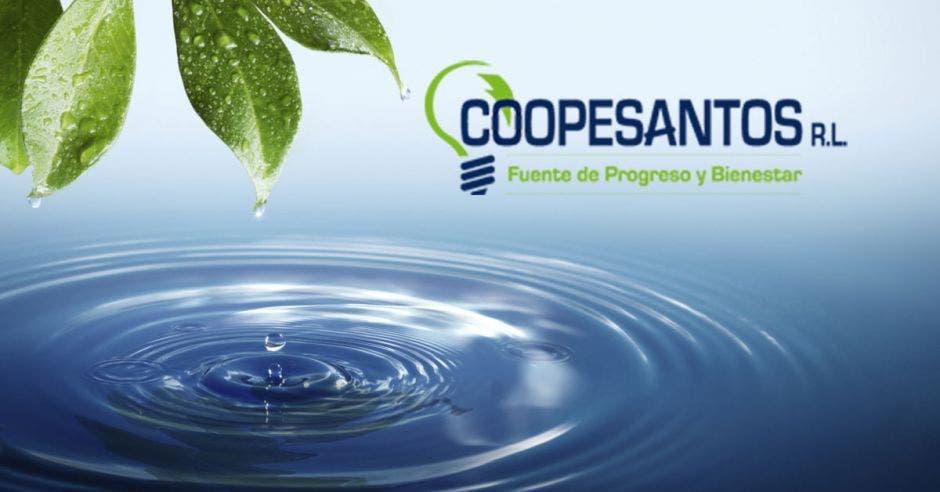 Coopesantos