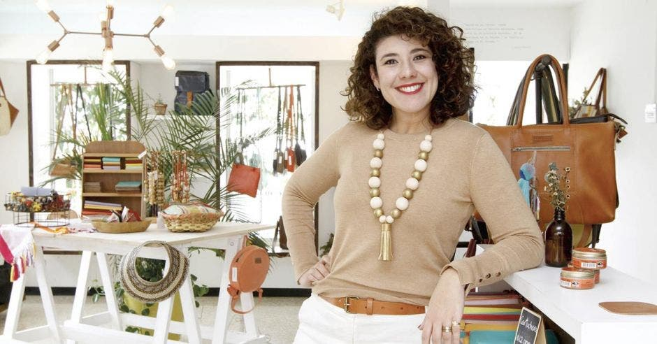 Sofía Protti