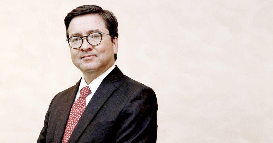 Acuerdo en canasta básica impulsa dictamen a reforma fiscal