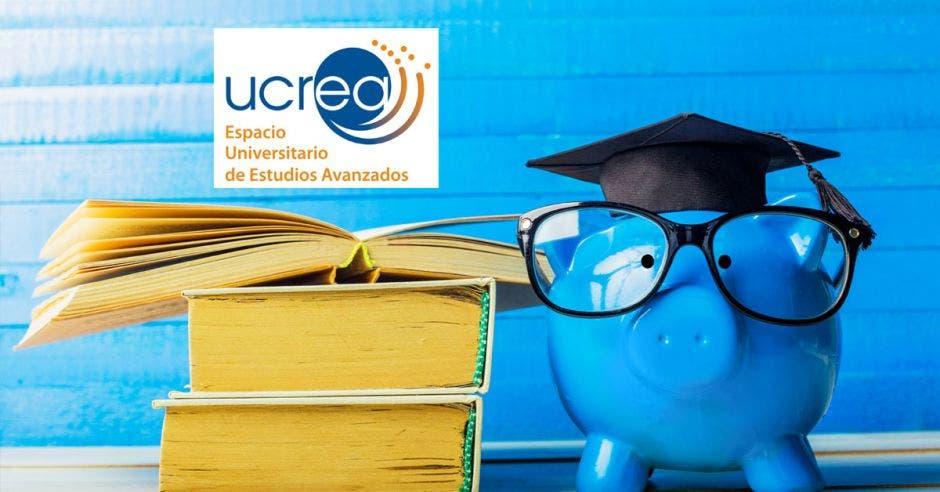 Espacio de Estudios Avanzados de la Universidad de Costa Rica (UCREA)