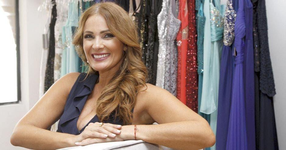 Marisol Soto