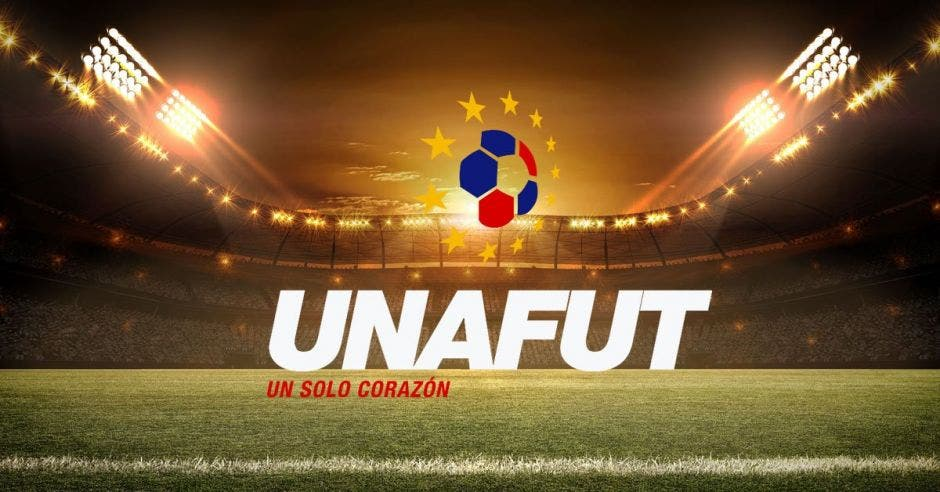 Torneo de Copa de Unafut busca resurgir otorgando boleto a Concacaf