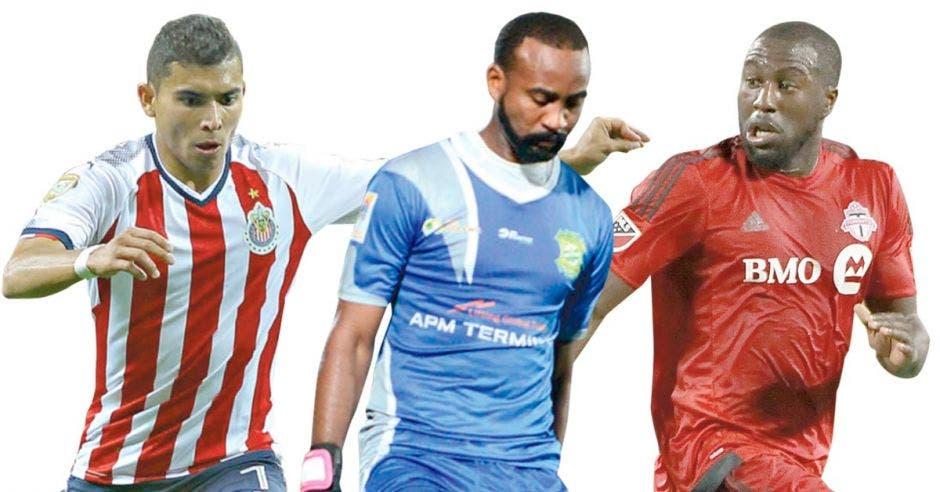 En otros países esta opción centra sus esfuerzos en tener una sola liga competitiva y rentable.