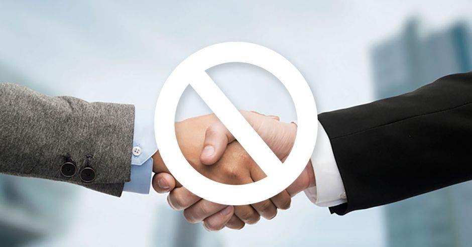 Acuerdo entre trabajadores