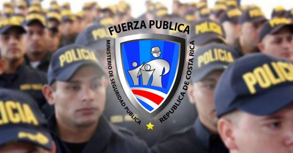 """Michael Soto: """"Mañana garantizaremos seguridad en la huelga"""""""