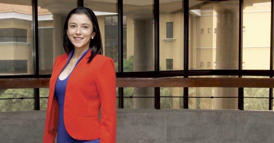Costa Rica se compromete a atraer inversiones sostenibles como vía de desarrollo