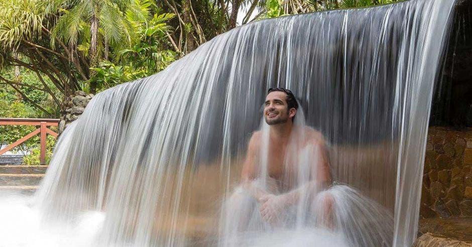Costa Rica mostrará su Wellness Pura Vida en Brasil