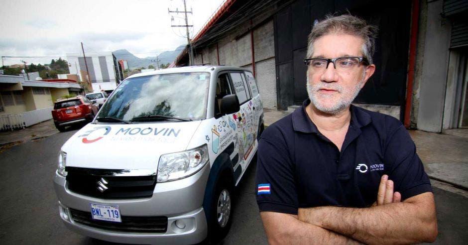 Durex y Radioshack se unen a Moovin para distribuir sus productos