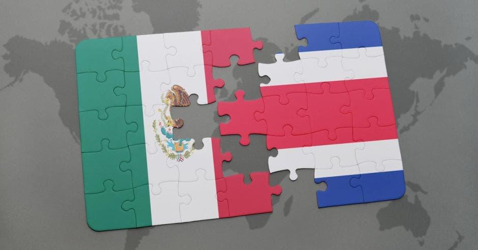 Alianza CR-México