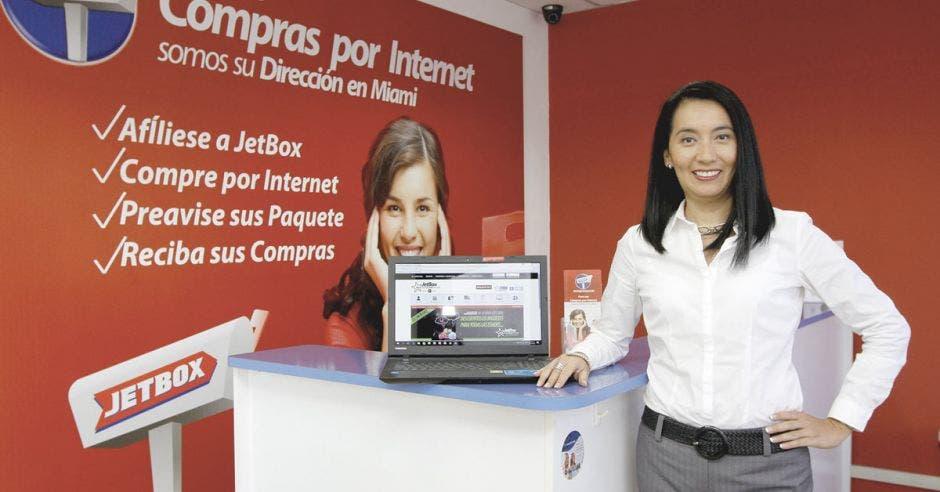 Gabriela Apuy