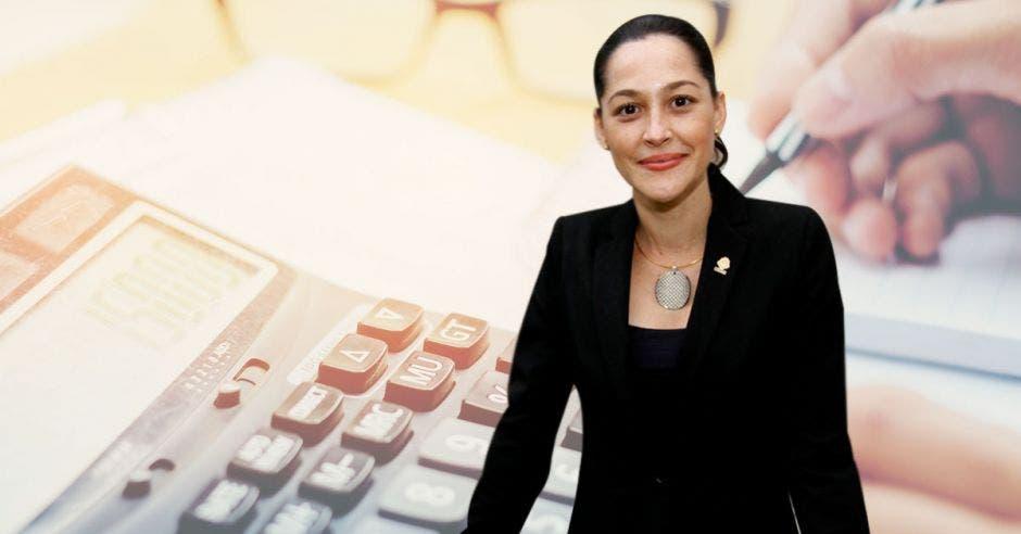 PUSC luchará por meter impuestos a grandes cooperativas