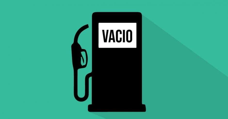 Bloqueos afectan traslado de combustible a Limón, Guanacaste y Puntarenas