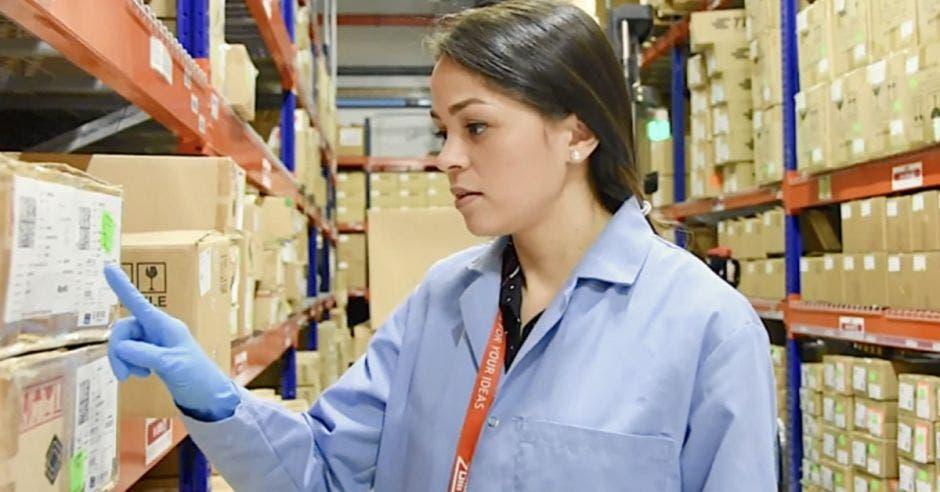 Zona Económica Especial de Cartago ha creado 7 mil empleos en diez años