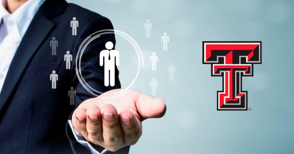 40 empresas participaron en conversatorio sobre fuerza laboral del futuro