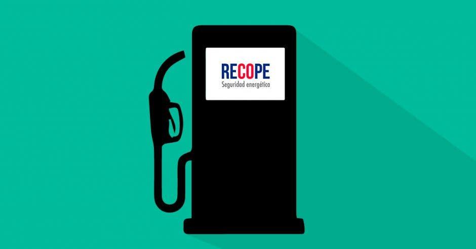 Recope altera su operación diurna y nocturna para garantizar combustible