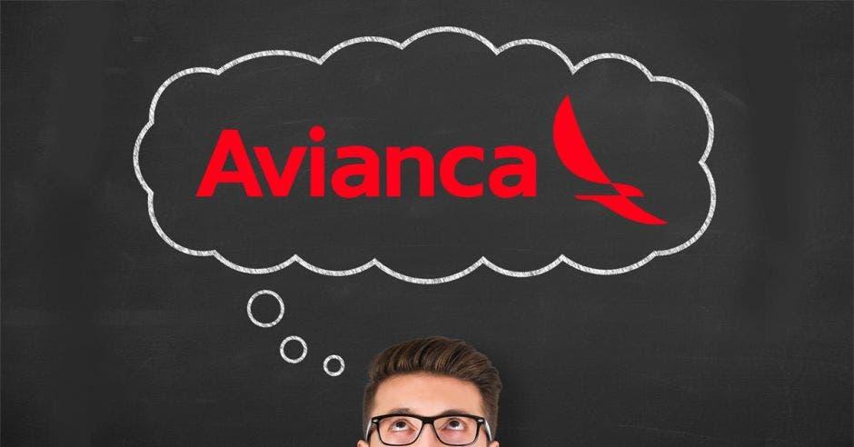 Avianca resultó líder del Top of Mind en Centroamérica