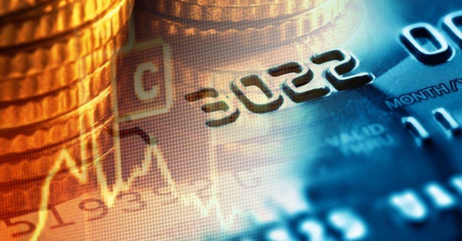 Barclays indica a sus inversionistas que cambien sus bonos ticos por salvadoreños