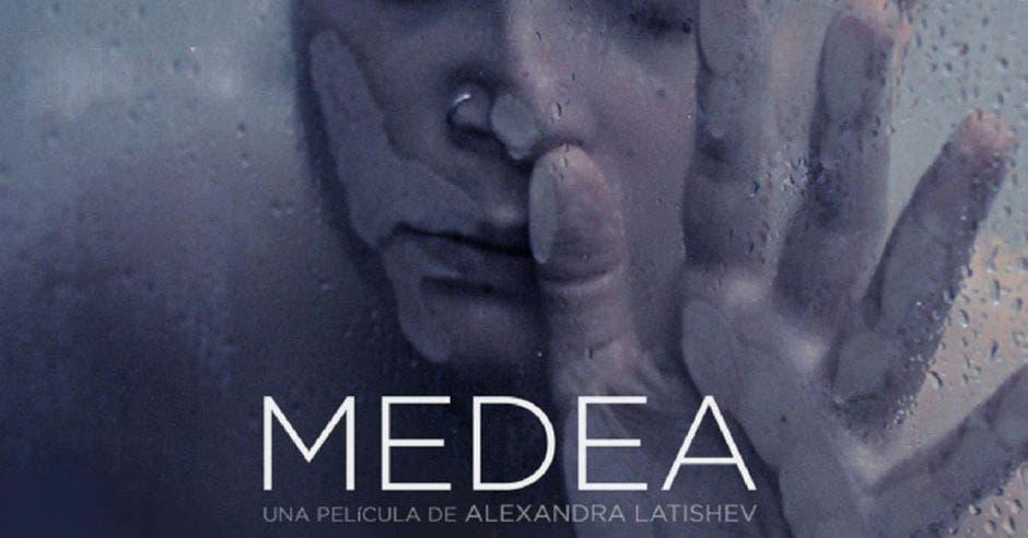 Película Medea representará a Costa Rica en los Oscar y Goya
