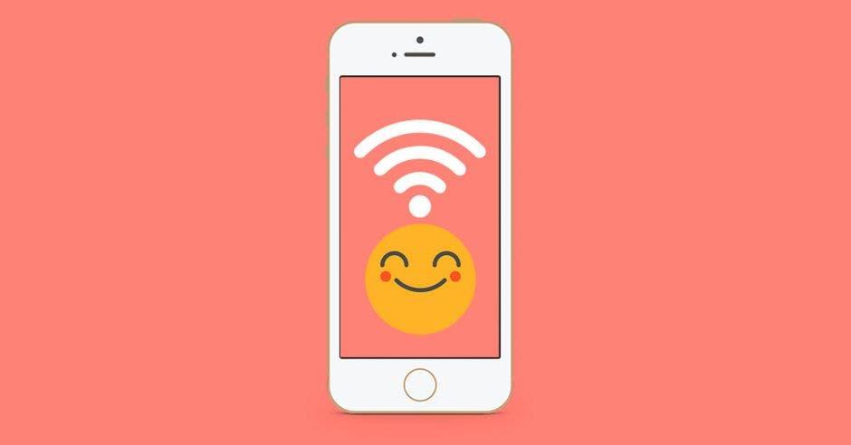 Un 67% de los latinos considera que el Internet ha mejorado su calidad de vida