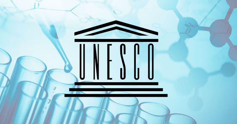 Biólogo tico es premiado por Unesco