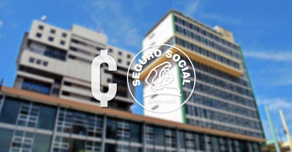 Contraloría: Información financiera de la Caja requiere mejoras