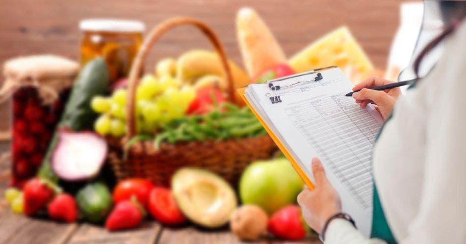 Inteco crea norma técnica para la industria alimentaria