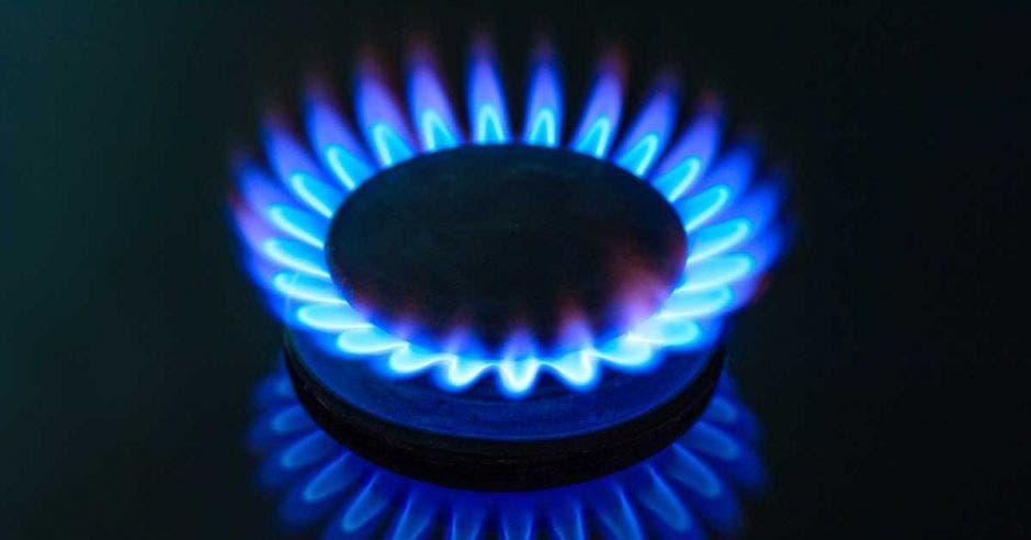 Envasadoras de gas obligadas a implementar sistema de trazabilidad a partir de 2019