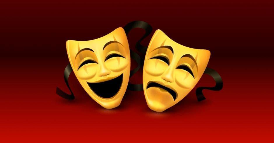 Encuentro Nacional de Teatro ofrecerá espectáculos y reflexión