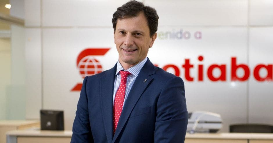 Diego Masola