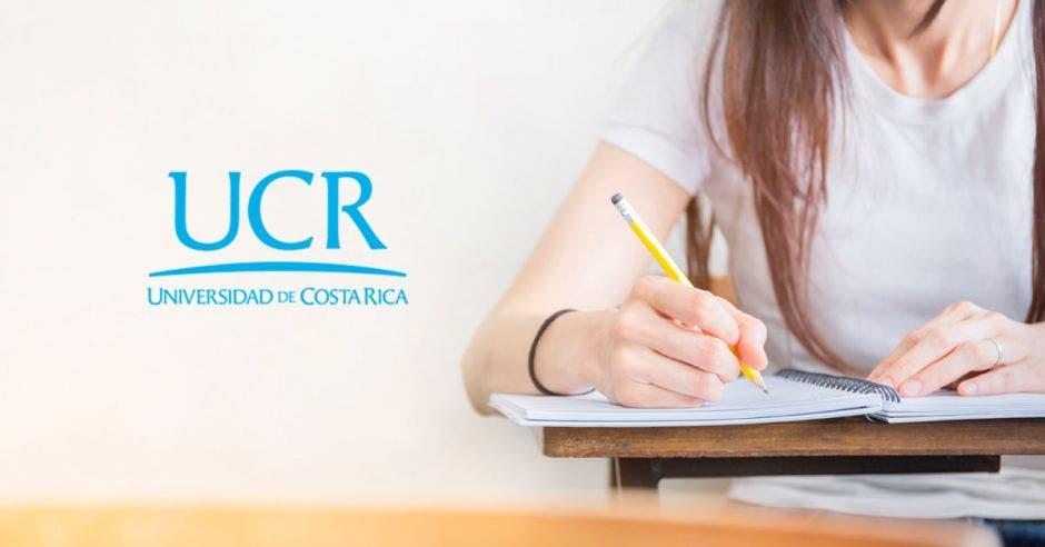 Examen de admisión universidades públicas