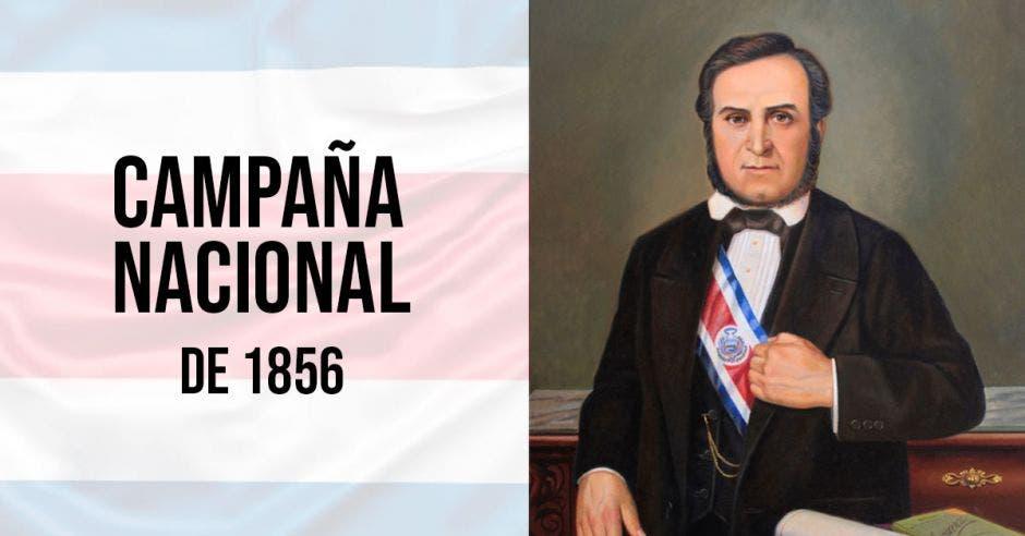 Expresidente Juanito Mora