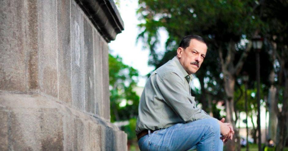 Albino Vargas