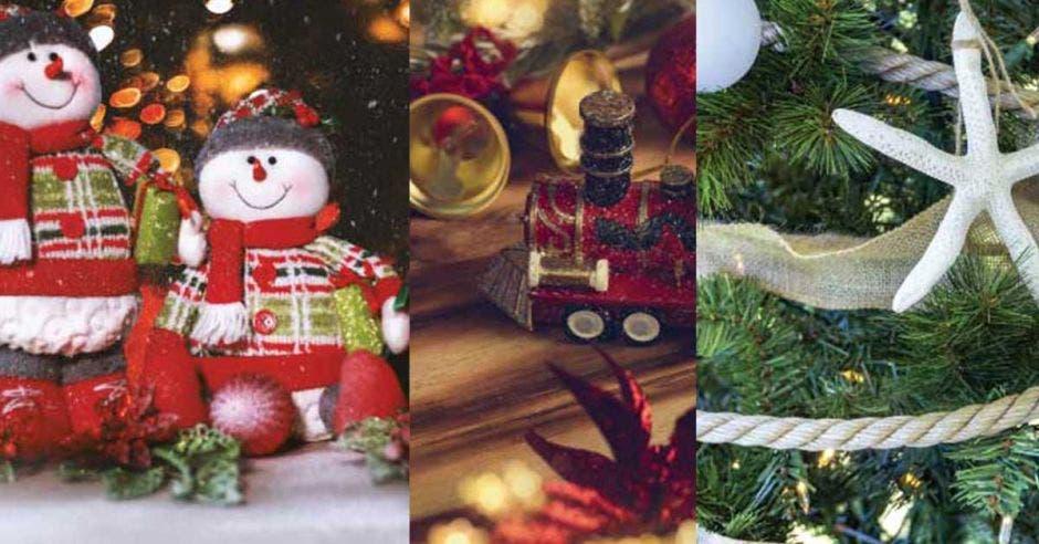 Aliss Navidad