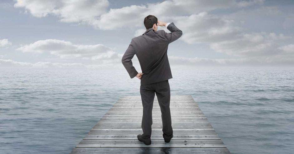 Mayoría de empresarios en la región desconfiados de que sus negocios crezcan