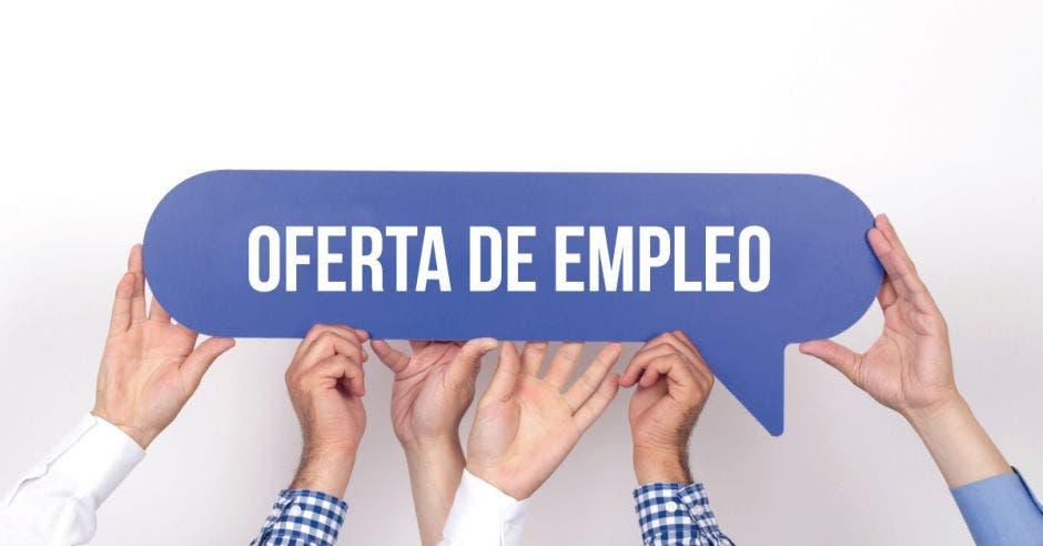 71 empleos estarán disponibles por apertura de Masxmenos en Curridabat