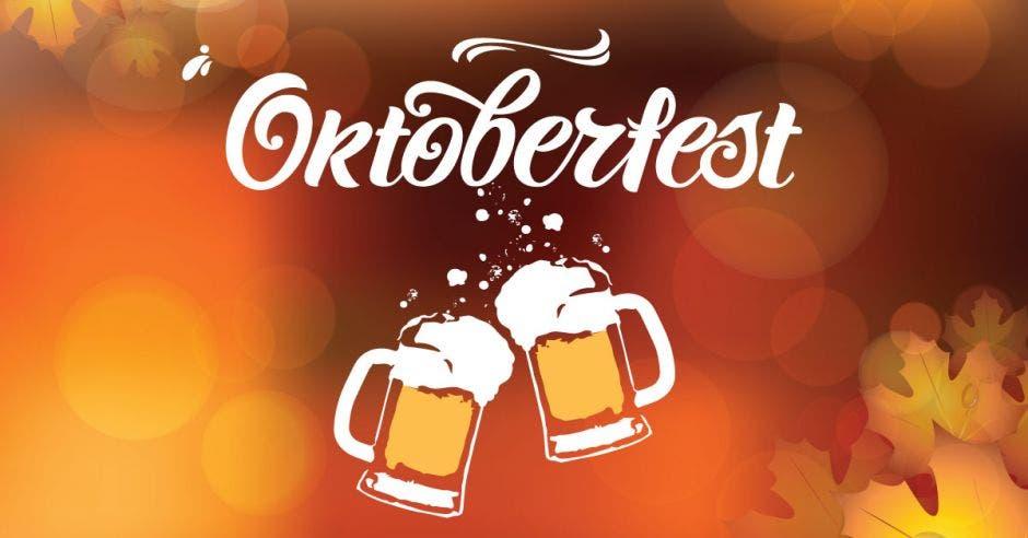 Altea celebra hoy su Oktobeer Design Fest