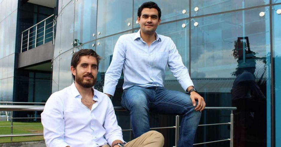 Hugo, app de entregas a domicilio, iniciará operaciones en el país