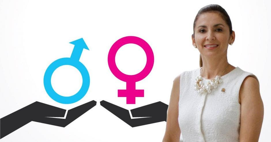 Silvia Hernández,
