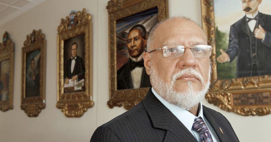 Restauración confirma que llevará plan fiscal a la Sala IV