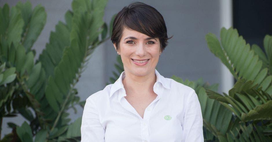 Laura Cruz